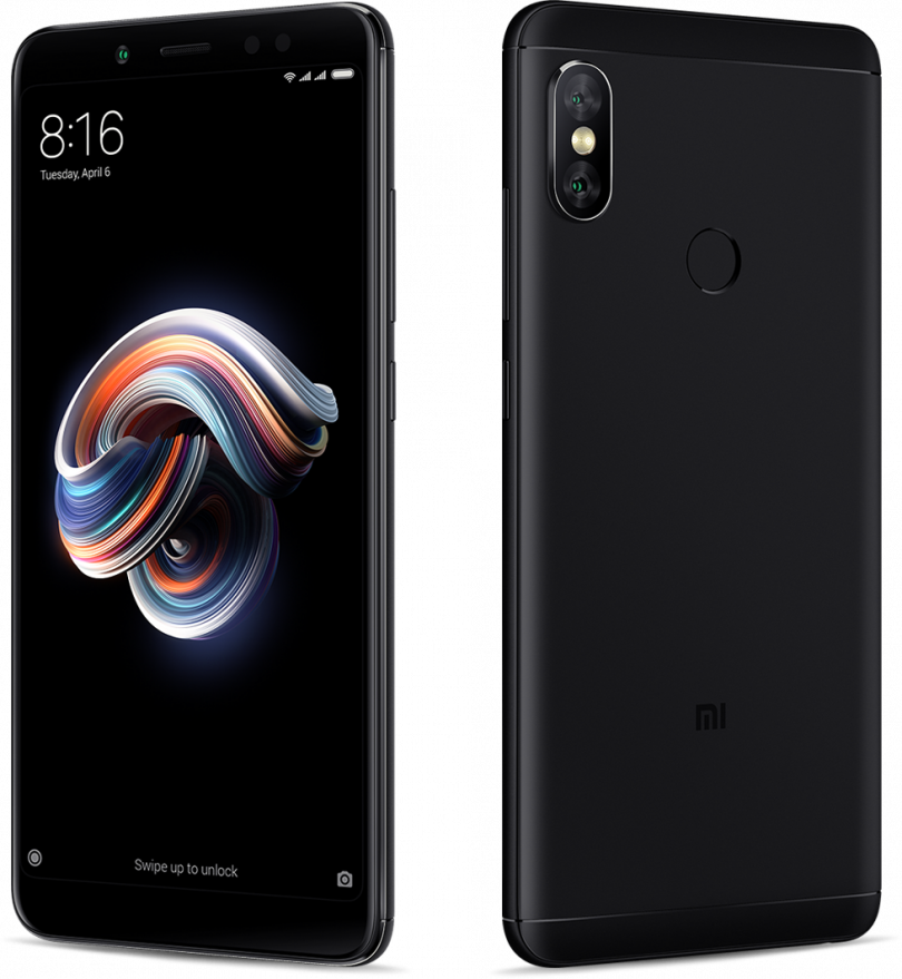 Redmi Note 5 Pro, First sale starts on 22 february: Specifications, Offers, Price in India