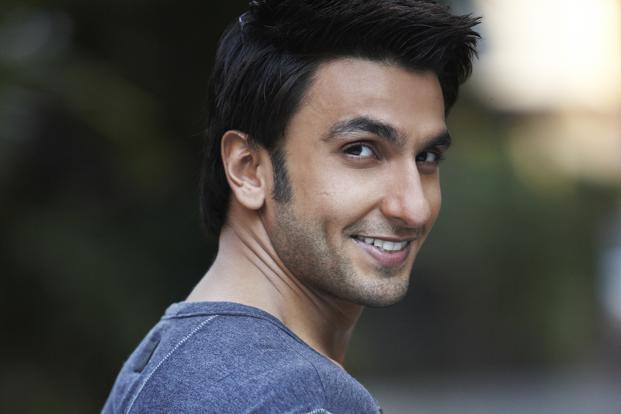Ranveer Singh will play a sardar in 'Faujia'