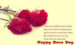 happy rose day images and wishes