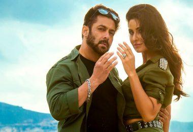 Petition against Salman Khan and Katrina Kaif for casteist comments