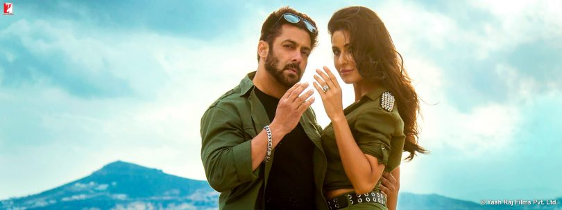 Petition against Salman Khan and Katrina Kaif for casteist comments