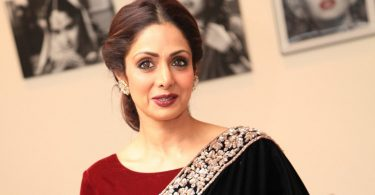 Shocking! Sridevi didn't die because of heart attack