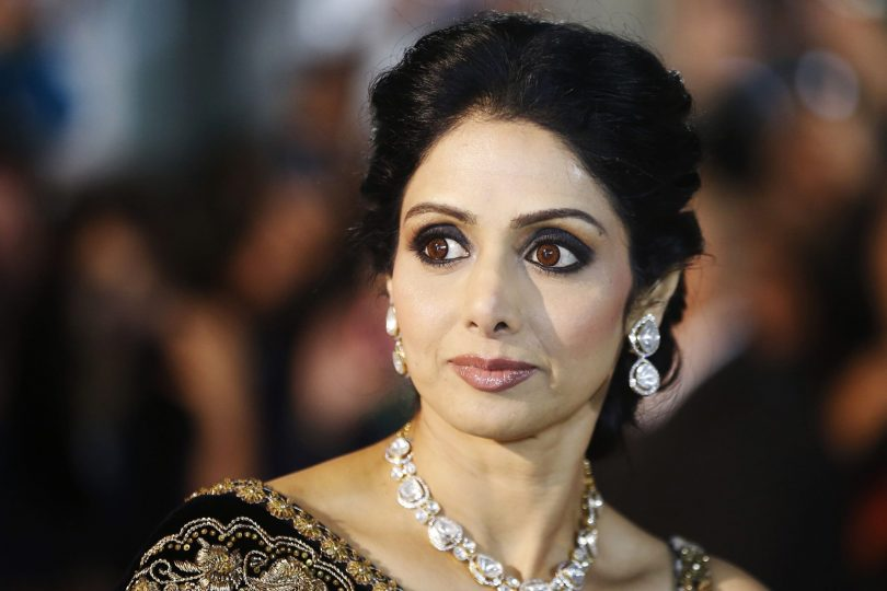 Sridevi death investigation: Death of Sridevi is an accident, no conspiracy?