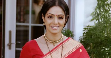 Sridevi passed away at 54, the legendary career in a glance