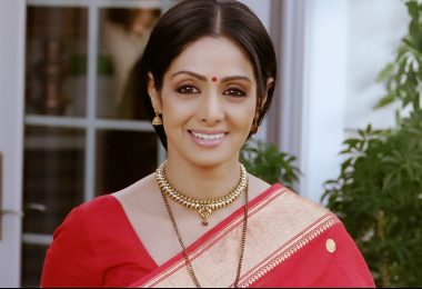 Sridevi's mortal remains to be brought in private jet of Anil Ambani