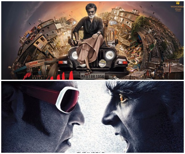 Rajinikanth starrer '2.0' release date shifted, Kaala might release soon