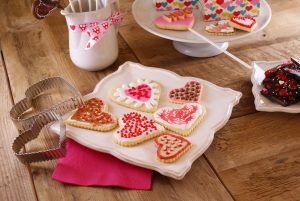 valentines-desserts