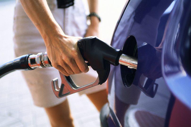 Budget 2018: Petrol price hiked; Diesel price unchanged in metropolitan cities