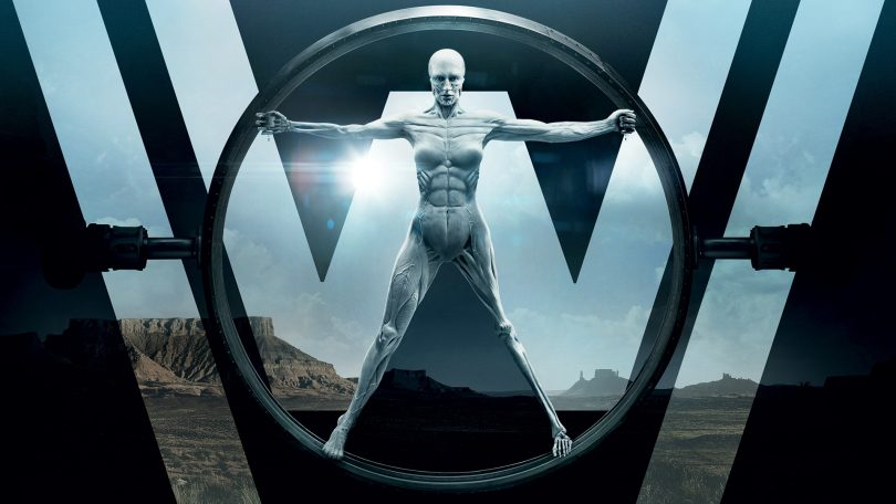 Gorgeous teaser of 'Westworld Season 2' is like Vinci making audio visual imagery