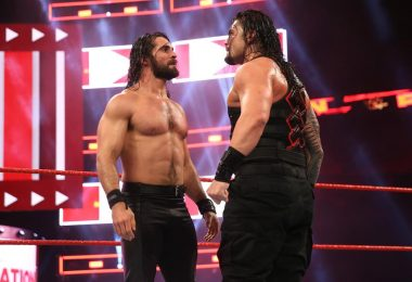 Elimination Chamber Match 2018, Predictions, Updates and Where to Watch