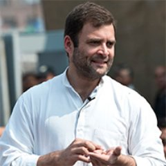 Rahul Gandhi slams Mohan Bhagwat's comments on the Army