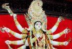 Chaitra Navratri 2018: History of the Navratri
