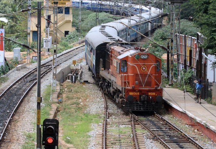 Railways Recruitment 2018: Exam is competitive & transparent, says Minister