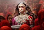 Deepika Padukone's Padmaavat coming to Amazon Prime on March 27 2018