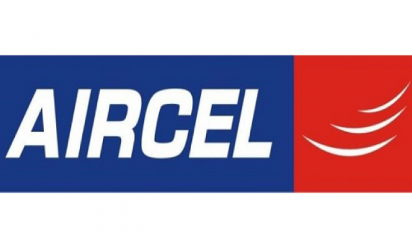 Aircel goes bankrupt, cites intense competition among reasons