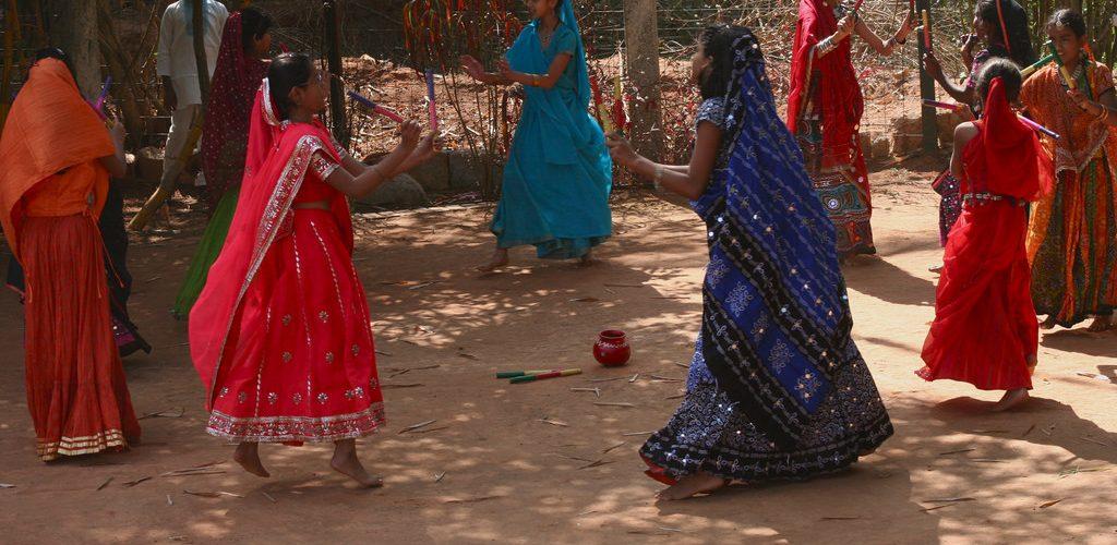 Godwar Festival in Udaipur : Celebration and Significance