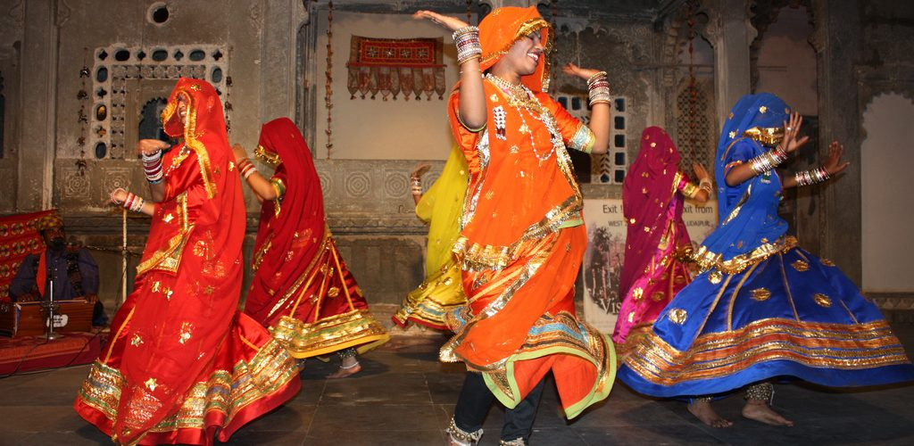 Mewar Festival in Udaipur : History, Celebration and Significance