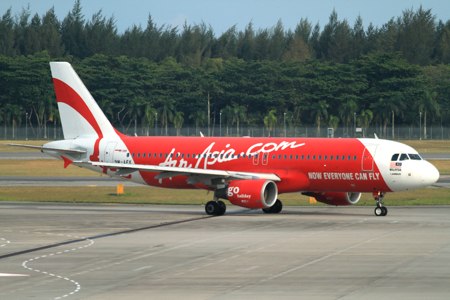 how to change flight ticket airasia