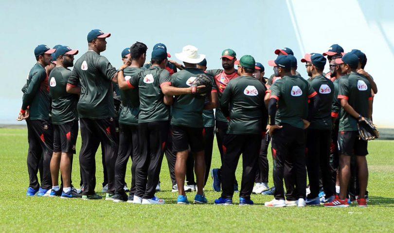 India vs Bangladesh 2nd T20, Nidahas Trophy 2018, India beat Bangladesh by 6 wickets