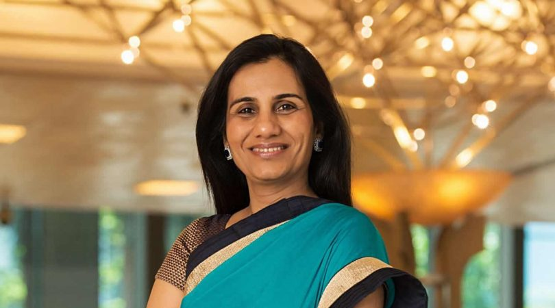 ICICI loan scam 2018, Chanda Kochhar gives 3250 cr loan to Videocon, Big deal for Venugopal Dhoot