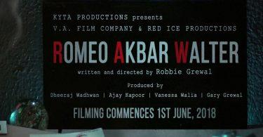 Zoya Akhtar to plan a sequel to 'Zindagi Na Milegi Dobara' ?