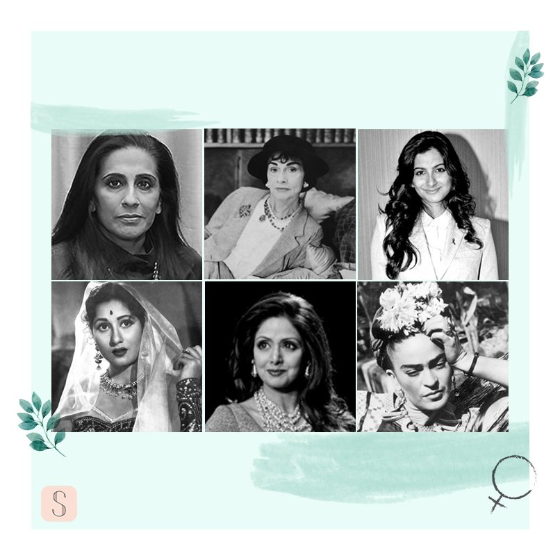Amitabh Bachchan, Sonam Kapoor, Vidya Balan and other Bollywood celebrities wish Happy Women's day