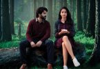 October movie song, Theher Ja released, shows Varun Dhawan and Banita Sandhu in romantic drama