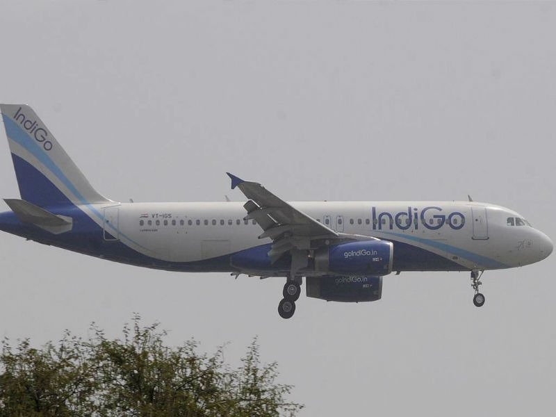 Indigo and GoAir 11 A-320 Neos planes with faulty PW engines grounded