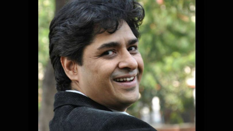 Suhaib Ilyasi moves court to challenge life imprisonment, High court seeks reply from Delhi Police