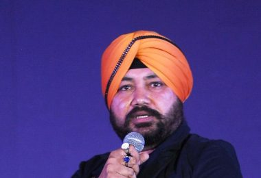 Daler Mehndi sentenced to 2 years in prison for human trafficking