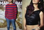 Woh Kaun thi remake: Yami Gautam and Arjun N Kapoor cast in the lead roles