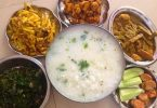 Pakhala Dibasa: Odhisha celebrates the day with having the delicious dish
