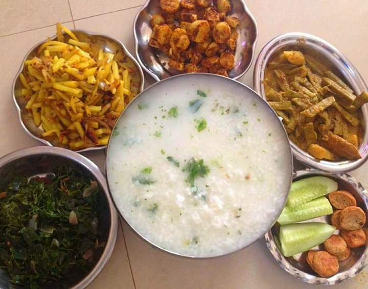 Pakhala Dibasa: Odhisha celebrates the day with having the delicious dish