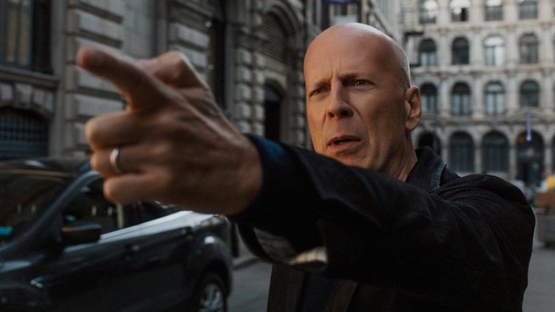 Death Wish movie review: Exciting but problematic