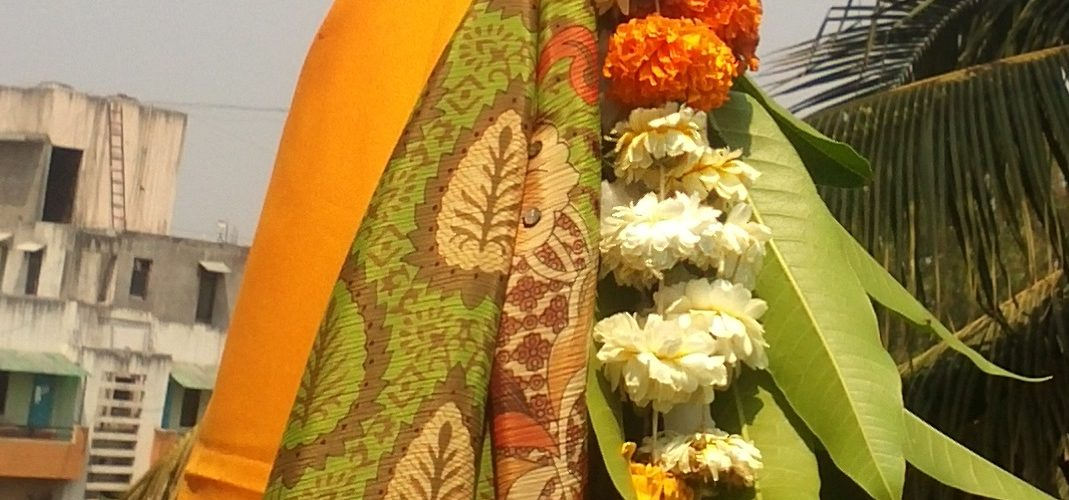 Gudi Padwa 2018 : Special dishes to be cooked by Maharashtrians