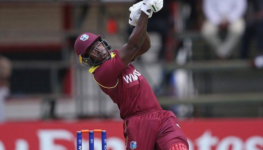 ICC World Cup Qualifier 2018, West Indies beat Netherlands by 54 runs
