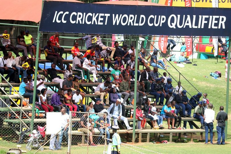West Indies vs Zimbabwe, ICC World Cup Qualifier 2018, big contest against unbeaten Zimbabwe