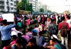 Mumbai Railway Apprenticeship quota: Affected by Students