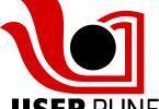 IISER Pune Recruitment 2018 application form updates