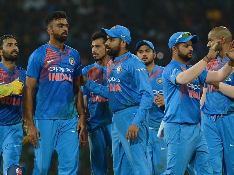 Nidahas Trophdy 2018, India vs Bangladesh 2nd T20 Match Preview