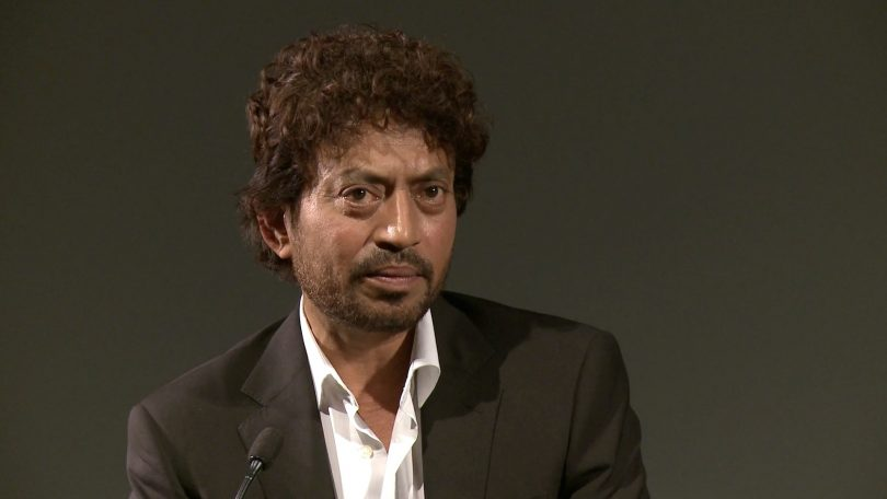 Irrfan Khan's rare tumor can be removed surgically depending on many factors