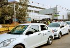 Ola, Uber drivers to go on strike from 19th March
