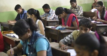 TN TRB releases exam schedule for TN TET 2018
