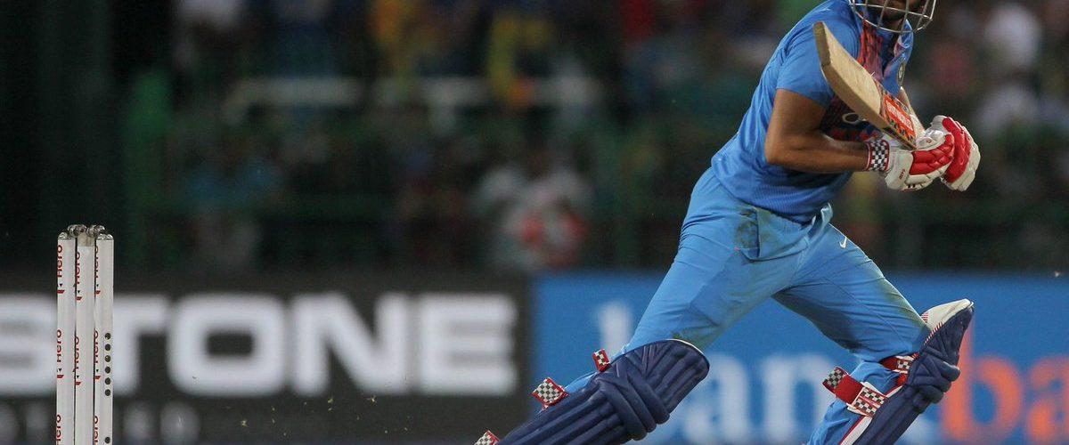 India vs Bangladesh, 4th T20 Nidahas Trophy 2018, India beat Bangladesh by 17 runs