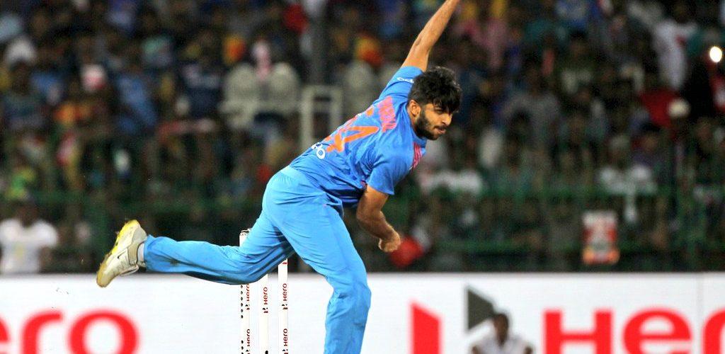 India vs Bangladesh 5th T20I, NIdhahas Trophy 2018, India as a barrier for Bangladesh