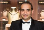 ED seized MF Hussain's painting from Nirav Modi's Mumbai house