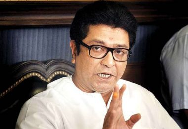 Raj Thackeray talk on Modi-mukt Bharat, Slams Sridevi and Akshay Kumar Nationality