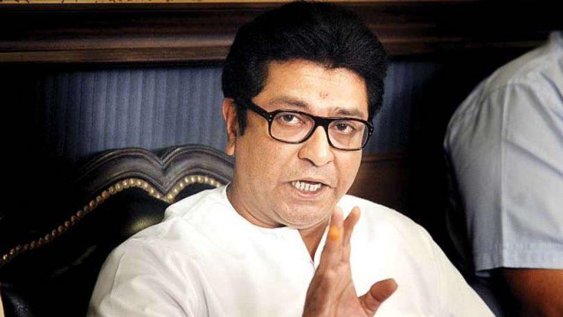 Raj Thackeray talk on Modi-mukt Bharat, Slams Sridevi and Akshay Kumar Nationality