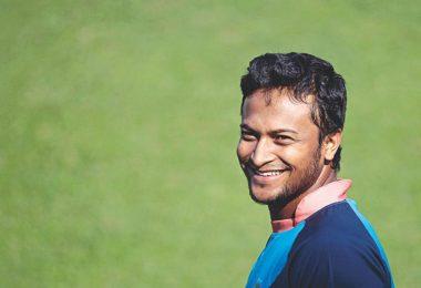 Bangladesh vs Sri Lanka 6th T20, Nidahas Trophy 2018, Shakib back in the series
