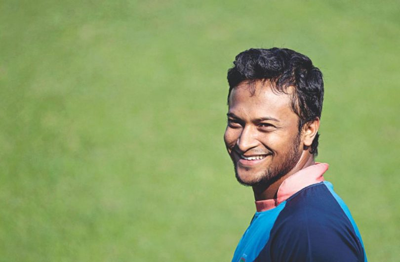 Bangladesh vs Sri Lanka 6th T20, Nidahas Trophy 2018, Shakib back in the series